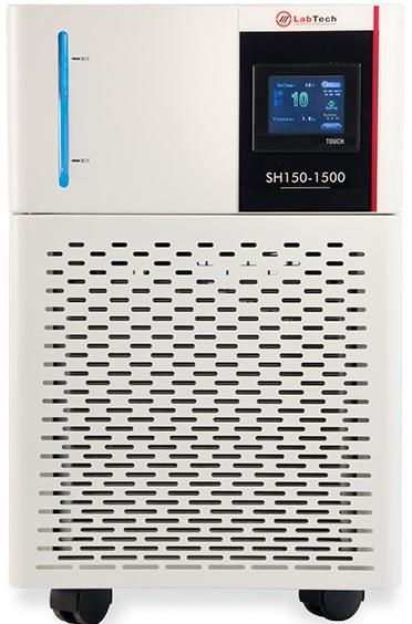 H150 Series