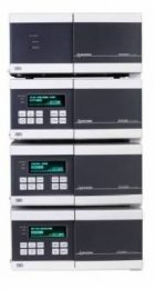 ECS01 Gradient Analytical System