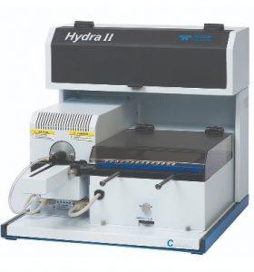 Hydra II C