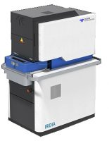 Iridia Laser Ablation Systems