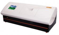 P810 Pro Auto Digital Polarimeter